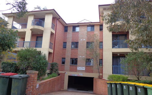 3/7-9 Sheffield St, Merrylands NSW 2160