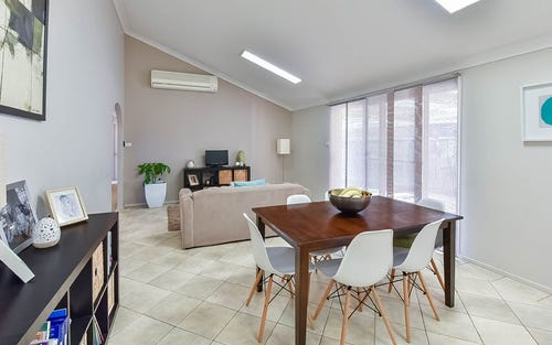 56 The Cascades, Mount Annan NSW 2567