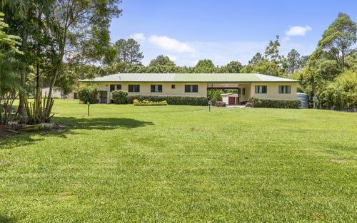 32 Priory Parade, Valla NSW 2448