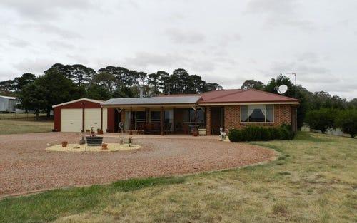 13 Sandy Creek Road, Run-O-Waters NSW 2580