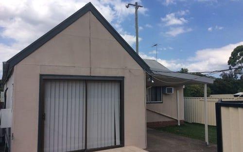 53A Robertson Street, Merrylands NSW