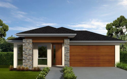 Lot 1167 Proposed Road, Leppington NSW 2179