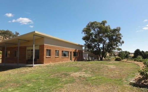 580 Nangus Road, Gundagai NSW 2722