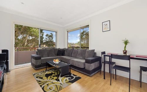 7/10-12 Lismore Avenue, Dee Why NSW