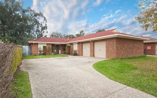 23 Saville Avenue, Lavington NSW 2641