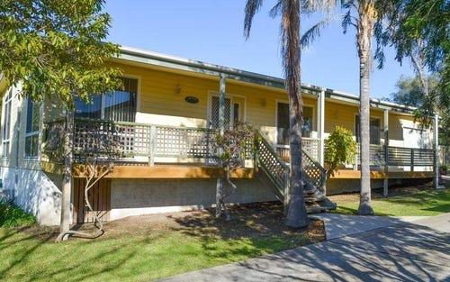 13 Otton Street, Moruya NSW 2537