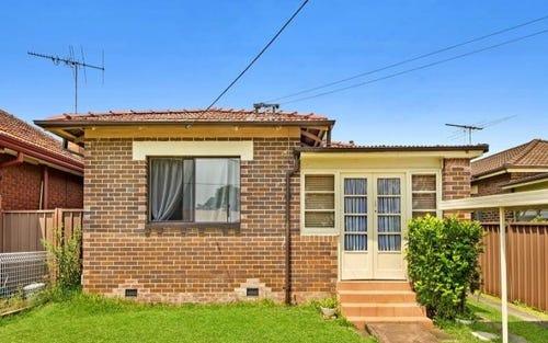22 Monash Street, Wentworthville NSW