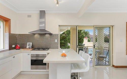 82 Terry Street, Blakehurst NSW 2221