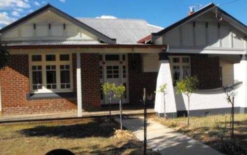 34 Maude Street, Barraba NSW 2347