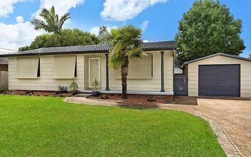 39 Clare Crescent, Berkeley Vale NSW 2261