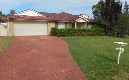 9 Boots Close, Raymond Terrace NSW