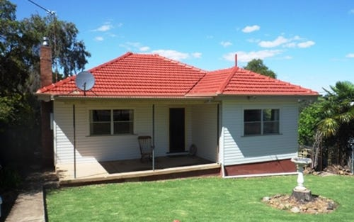 30 Suttor St, Canowindra NSW 2804