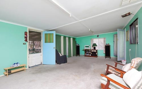12 Bomera Street, Premer NSW 2381