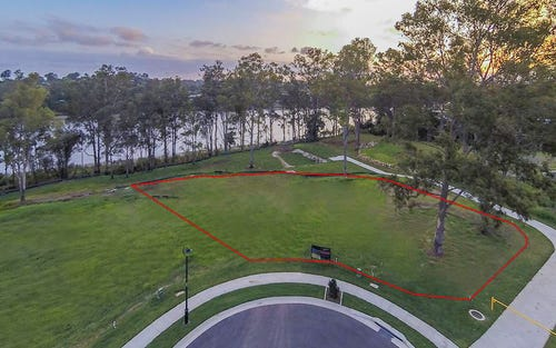 Lot 10, 42 Riviere Place, Kenmore NSW 4069