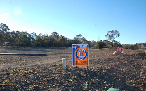 Lot 214 Schaefer Drive, Armidale NSW 2350