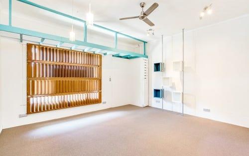 595 King Street, Newtown NSW