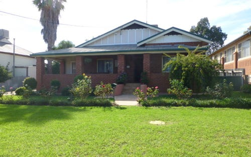 65 Hill Street, Parkes NSW 2870