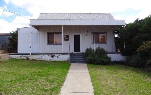 84 Marks Street, Broken Hill NSW 2880