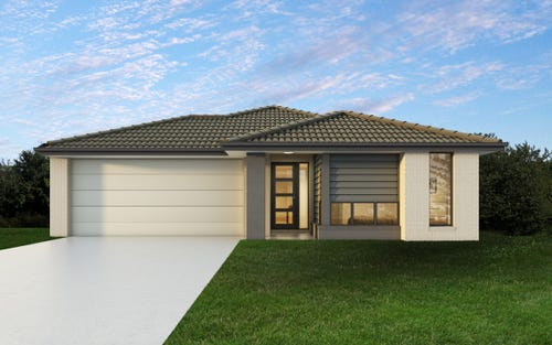 112 Road, Riverstone NSW 2765