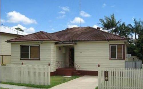 114A Wilkinson Avenue, Birmingham Gardens NSW 2287