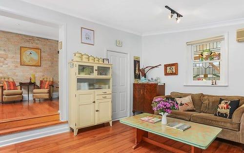48 Abercorn Street, Bexley NSW 2207