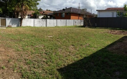 Lot 402/ 13 Rockleigh Street, Thornton NSW 2322