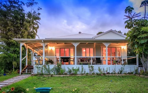 104 Yagers Lane, Byron Bay NSW 2481