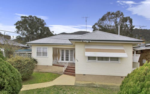 288 Armidale Road, Tamworth NSW 2340
