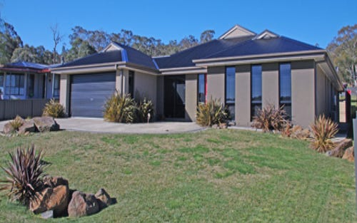 26 Maybe Street, Bombala NSW 2632