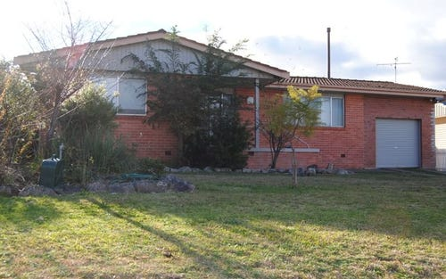 33 Lewin Street, Inverell NSW