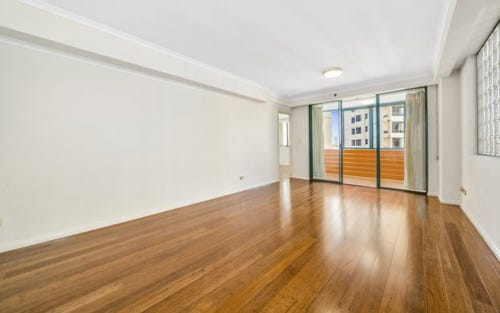 414-418 Pitt Street, Sydney NSW