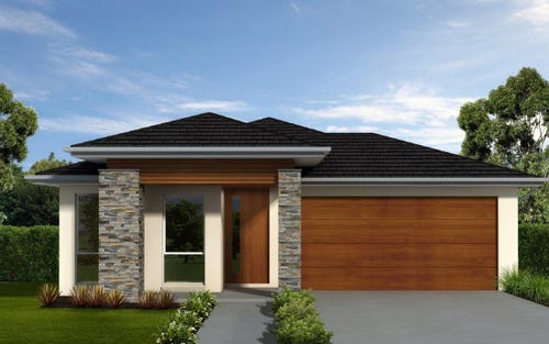 Lot 1584a PROPOSED ROAD ELARA, Marsden Park NSW 2765