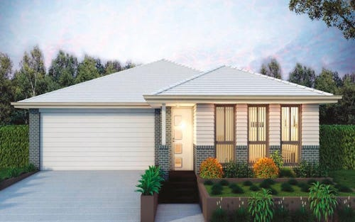 Lot 4 Brookfield Avenue, Fletcher NSW 2287