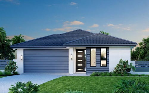 Lot 90 Melaleuca Drive, Forest Hill NSW 2651