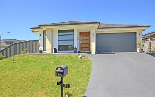 11 Kanuka Drive, Ulladulla NSW 2539