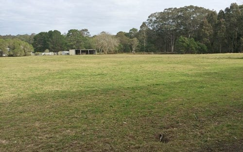 Lot 208 Daisy Place, Worrigee NSW 2540