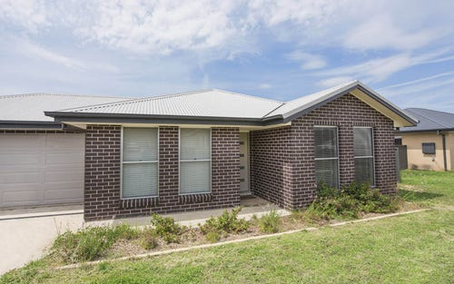 30 Winter Street, Mudgee NSW 2850