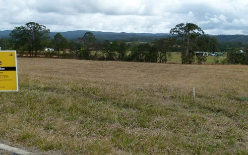 Lot 5 Thoroughbred Close, Nana Glen NSW 2450