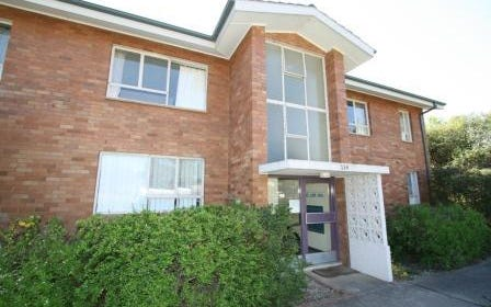3/114 Blamey Crescent, Campbell ACT