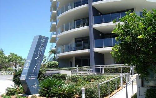 704/14-18 Head Street 'Sevan', Forster NSW 2428