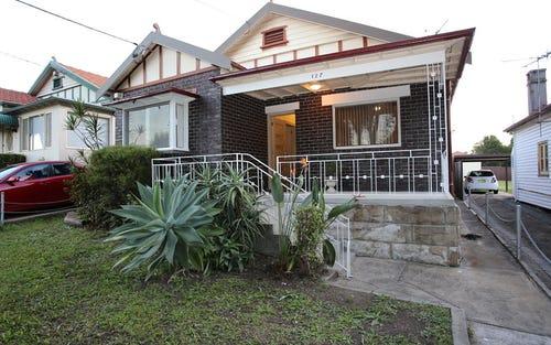 .127 Dennis Street, Lakemba NSW
