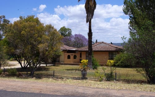Lot 1/422 Old Bundarra Road, Inverell NSW 2360