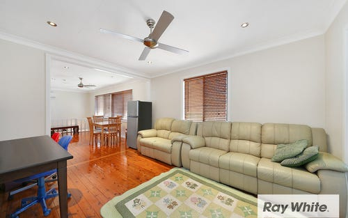 58A Delhi St, Lidcombe NSW 2141