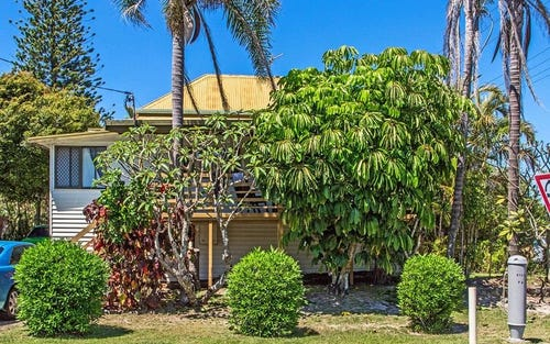 4 Beach Street, Kingscliff NSW 2487