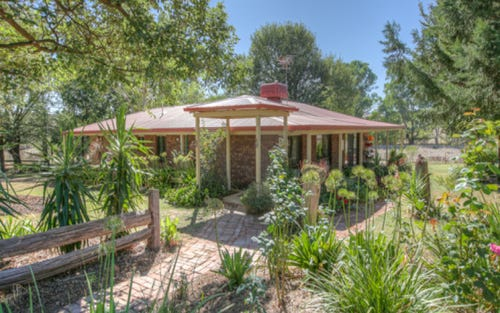 359 Sweetwater Road, Mullengandra NSW 2644
