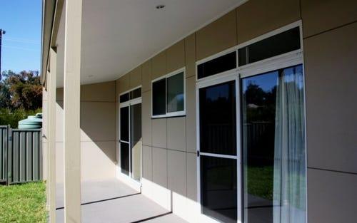 6/74 Wynella Street, Gulgong NSW 2852