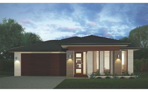 Lot 327 Long Bush Rise, Cobbitty NSW 2570