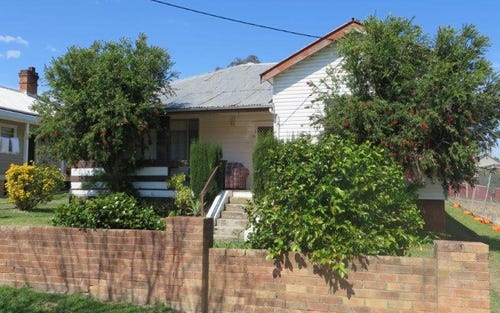 33 King Street, Gloucester NSW 2422