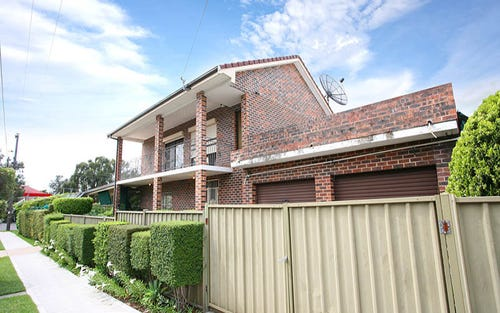 192 Roberts Road, Greenacre NSW 2190