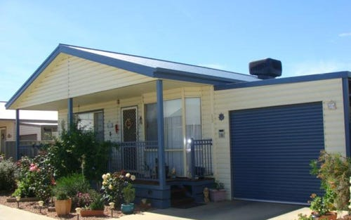001 Cobb Highway, Moama NSW 2731